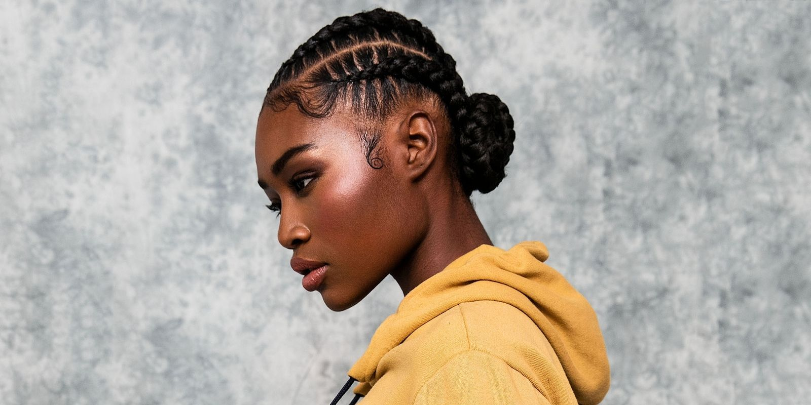 3 Mesmerizing Braids That Are Really Effing Cool   Fierce ...
