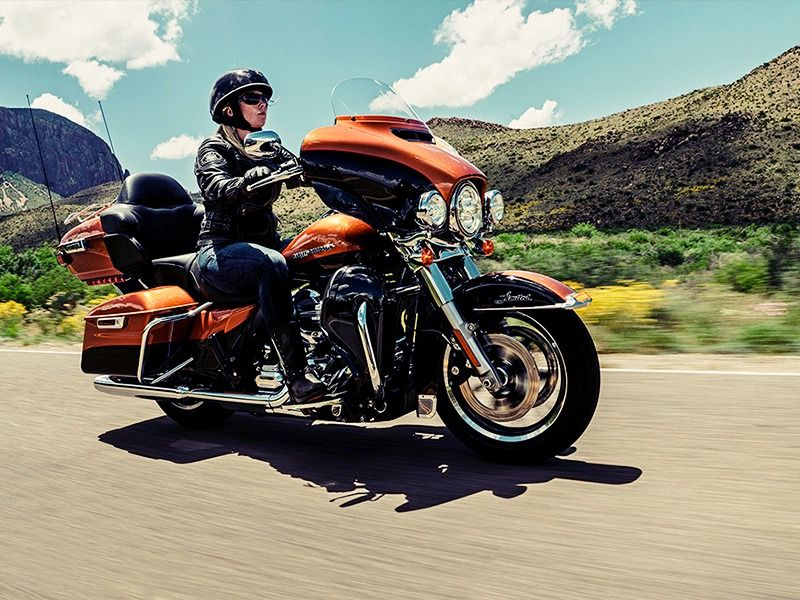 New & Used Motorcycle Dealer Touring motorcycles, Harley