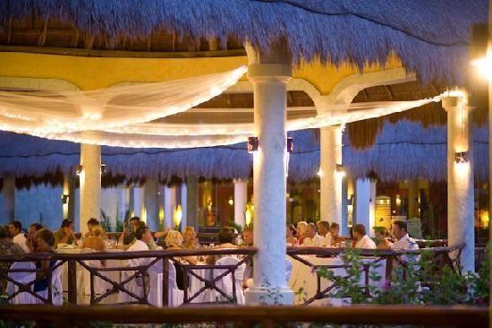 Palladium Riviera Maya White Sand Buscar Con Google