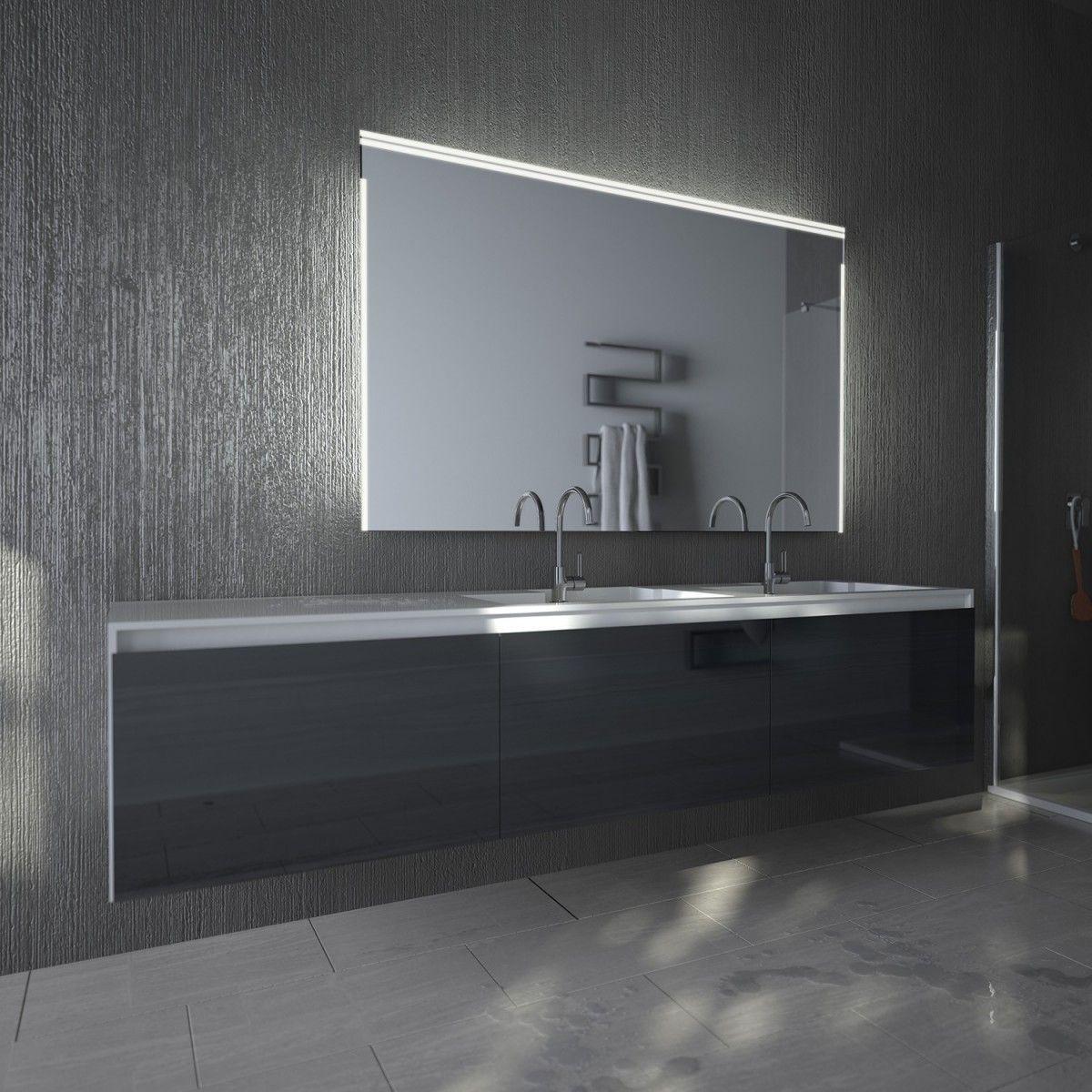 Ideen für Design Badezimmerspiegel Inspirations und