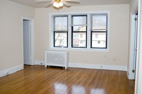 Calgary Apartments Apartment Guide With Pictures Making It Easy To See Your Rental