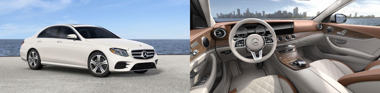 Mercedes 2020 E350 in 2020 Mercedes, Steering wheel