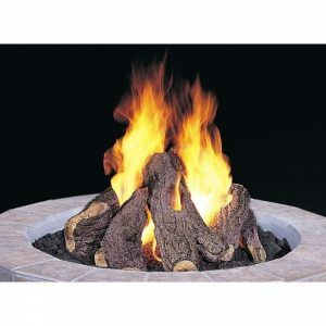 Propane Fire Pits With Logs Propane Fire Pit Gas Logs Patio Furniture With Fire Pit Costco Fire Pit Logs Outdoor Fire Pit Fire Pit Designs