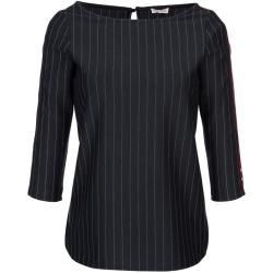 Photo of Damenlongsleeves & Damenlangarmshirts –  – #Damenlangarmshirts #Damenlongsleeves