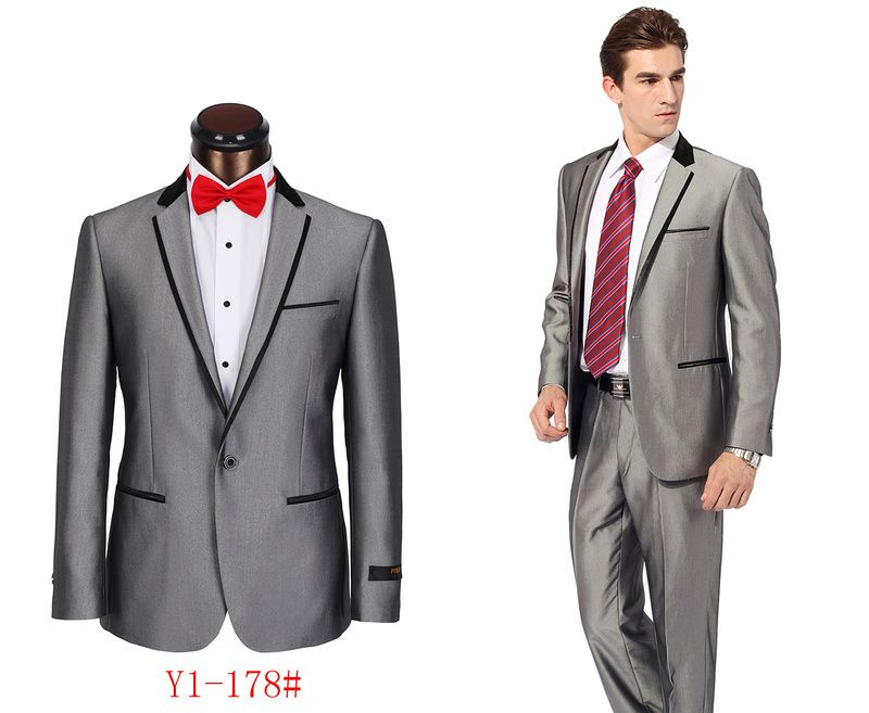 Cheap suit set, Buy Quality suit long directly from China