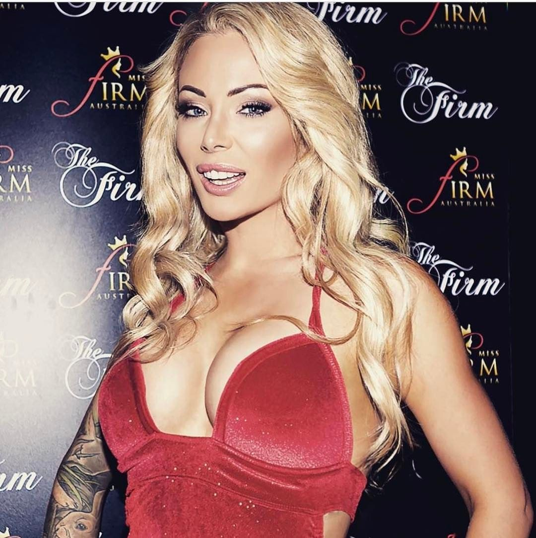 Celebrites Isabelle Deltore nude (12 photos), Tits, Is a cute, Instagram, bra 2017