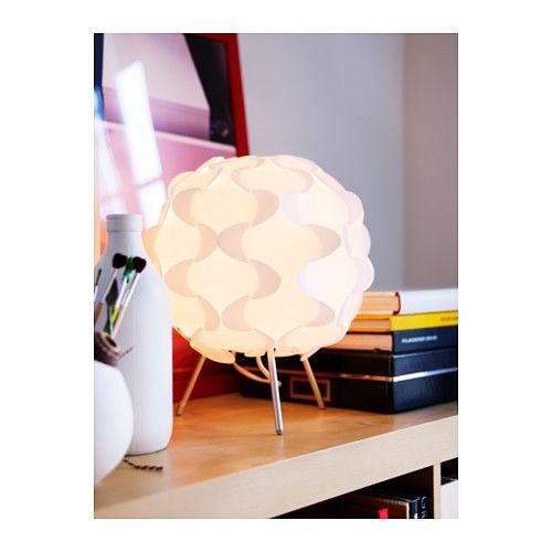 Mobilier Et Decoration Interieur Et Exterieur Lampes De Table Table Ikea Ikea