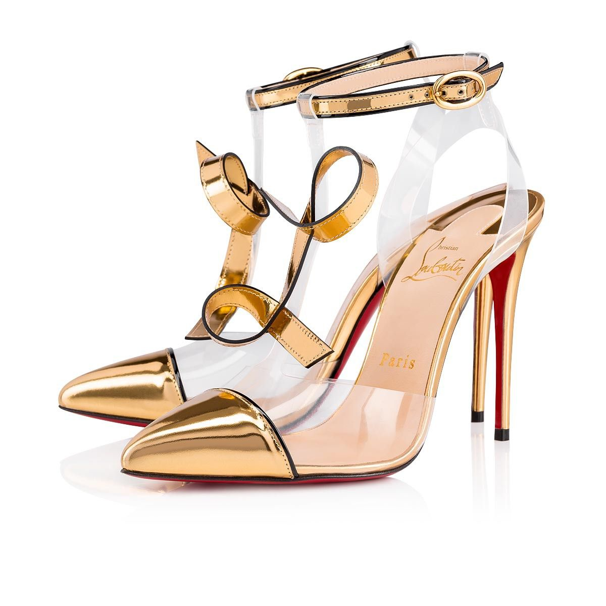 Discussion on this topic: Le nuove scarpe Louboutin della serie LOVE , le-nuove-scarpe-louboutin-della-serie-love/