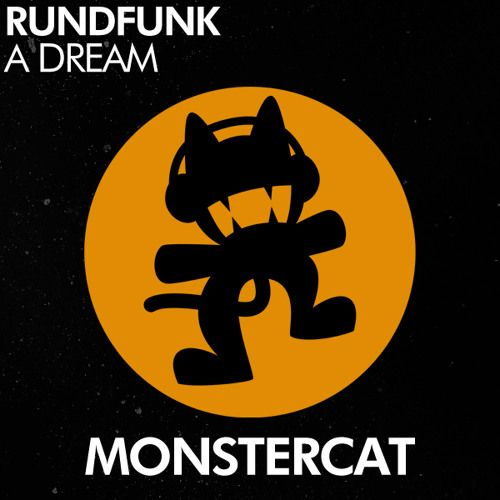 Rundfunk - A Dream by Monstercat
