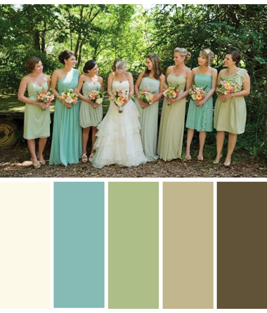 Color palette antique lace robin 39 s egg blue sage green - What color is sage green ...
