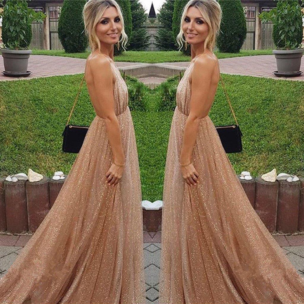 Pin On Prom Dresses [ 1024 x 1024 Pixel ]