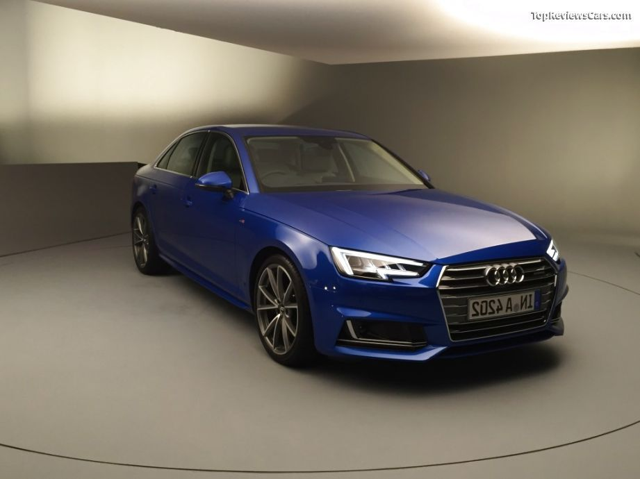 New Audi S Wallpaper High Quality Image Cars Pinterest - Audi high end model