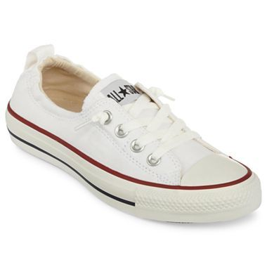 3224143adc61b Converse Chuck Taylor® Shoreline Sneakers - jcpenney