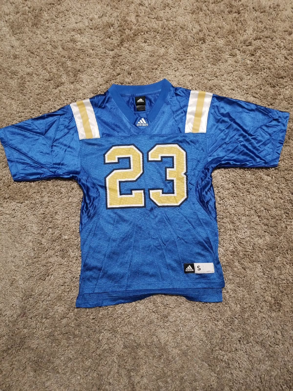 Pin By Roanhorse 4756 On Ucla Bruins Football In 2020 Ucla Bruins Football Ucla Bruins Football Jerseys
