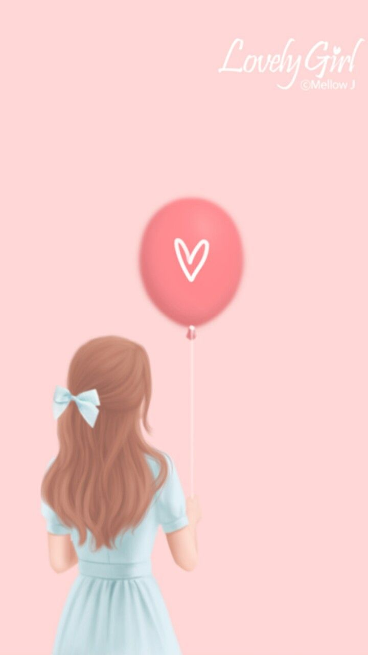 Cute Girly Wallpaper Iphone X Best Hd Wallpapers Iphone Wallpaper Girly Galaxy Wallpaper Cute Wallpapers For Ipad
