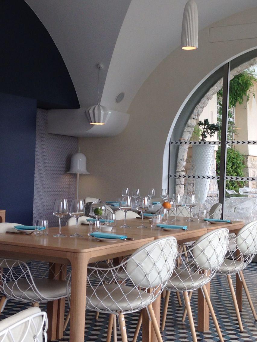 Kitchen servery window ideas  pin by marion de monplanet on deco  pinterest