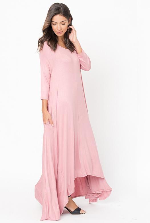 587feef076 Modest & Feminine Fashion - Lucky & Co DRESSES | VALENTINE | LUCKY ...