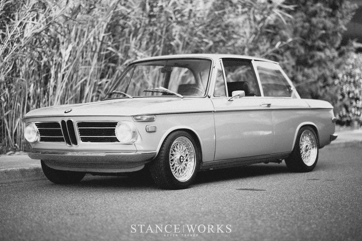 1975 bmw 2002 for sale front quarter german cars for sale blog cars pinterest bmw 2002 bmw and cars