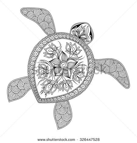 adult coloring pages paisley Google Search Coloring