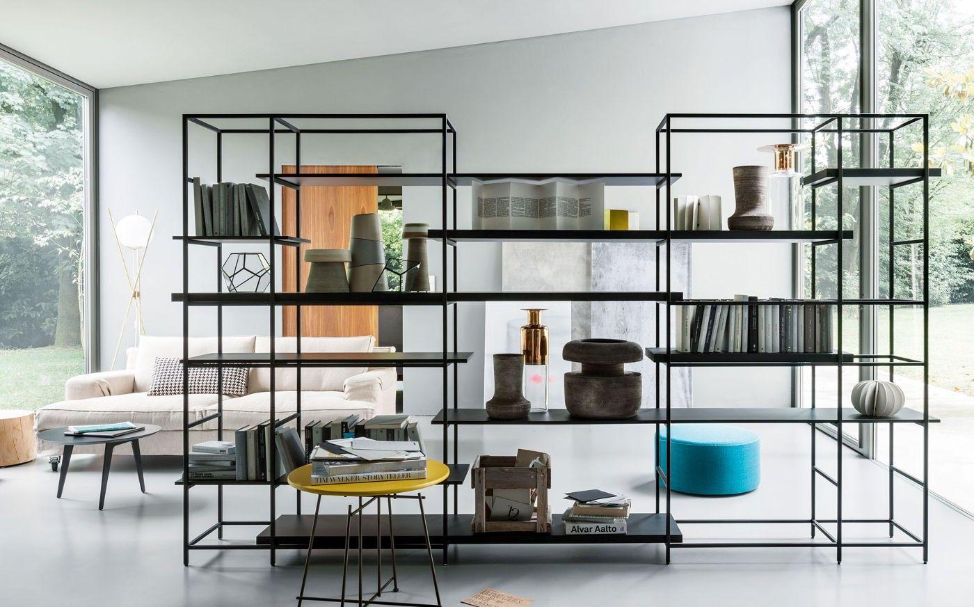 Roomdevider In Woonkamer : 5 simple and impressive tricks: fabric room divider basements room