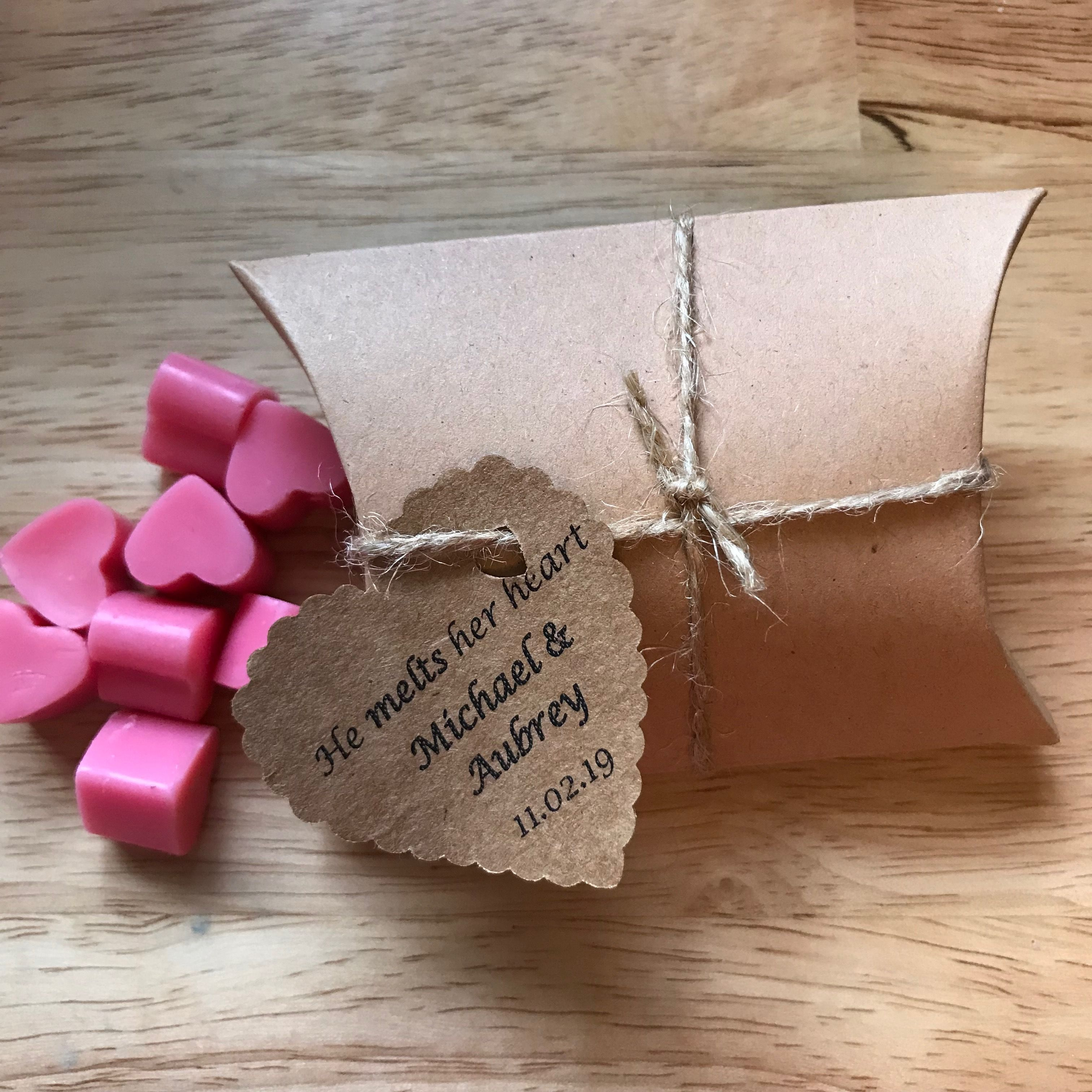 33+ Hearts and crafts natural soy wax ideas in 2021