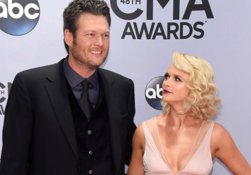 Miranda Lambert Reportedly Slams Blake Shelton Marriage In New Interview Miranda Lambert Blake Shelton Blake Shelton And Miranda