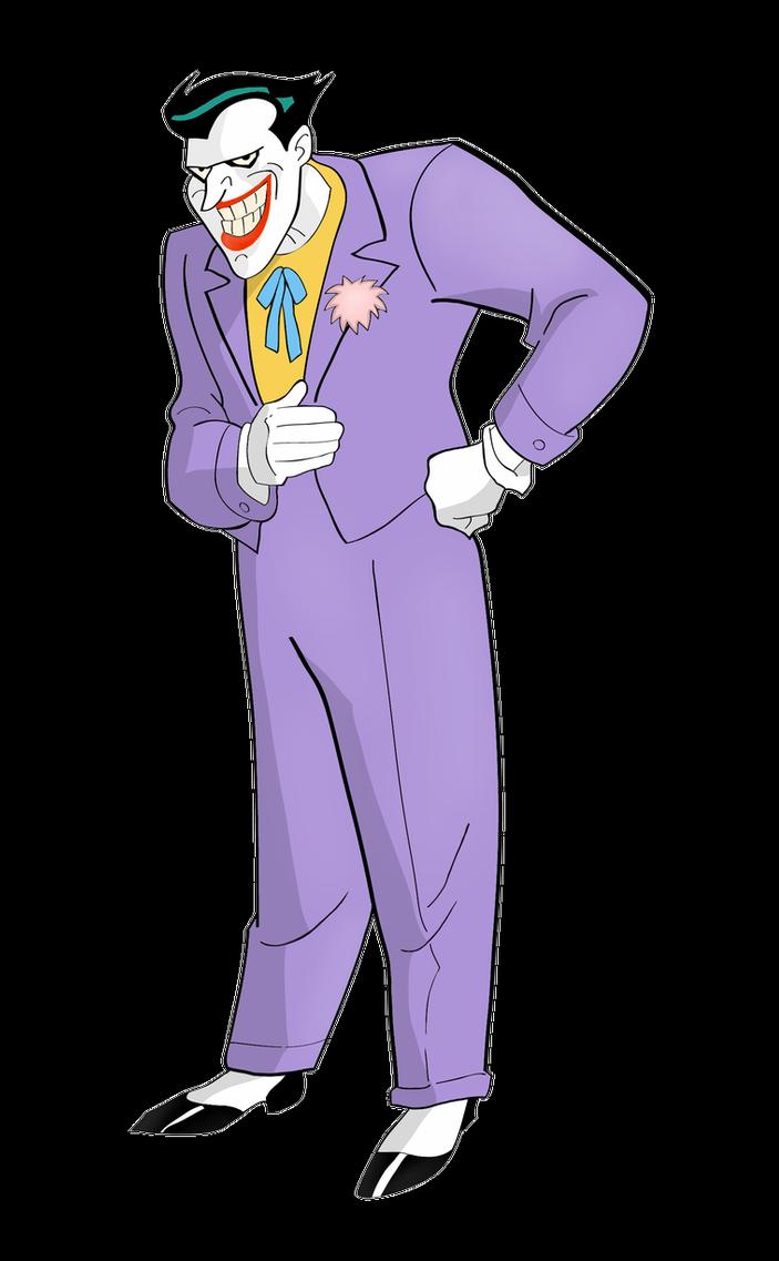 The Joker by DawidARTe on DeviantArt   Joker cartoon, Batman comic art,  Joker pics