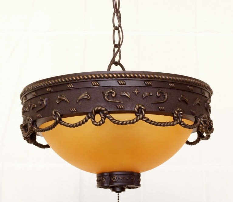 Western Pendant Lighting Copper canyon series western pendant lighting western ceiling copper canyon series western pendant lighting audiocablefo