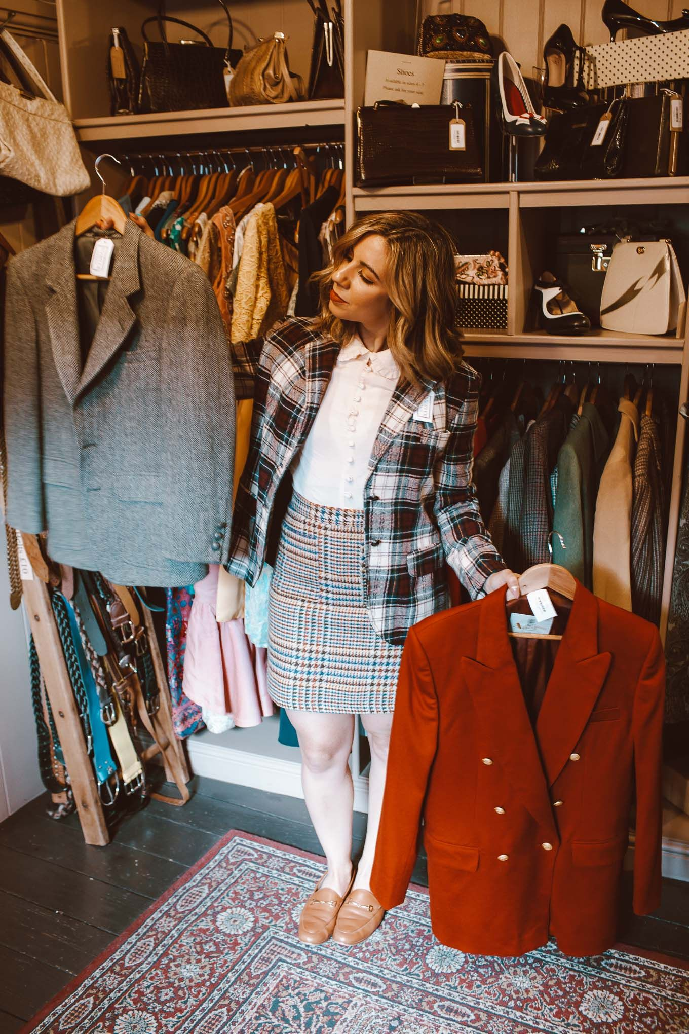 The Ultimate York Travel Guide Outfit Inspiration Fall Style Inspiration Fall Fashion