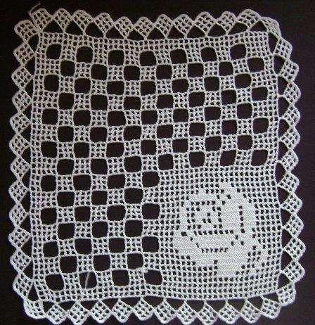 Kolay Dantel Oda Takimi Ornekleri Ezginin Blogu Crochet