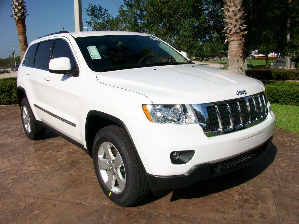 Orlando | Chrysler jeep, Jeep dodge, 2013 jeep