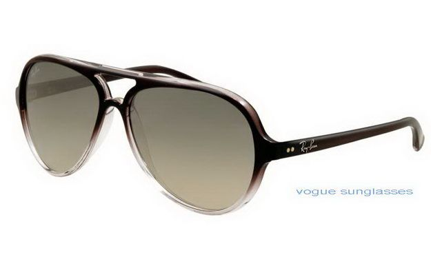 Ray Ban Outlet Only $12.Press picture link get it immediately! not long time for cheapest