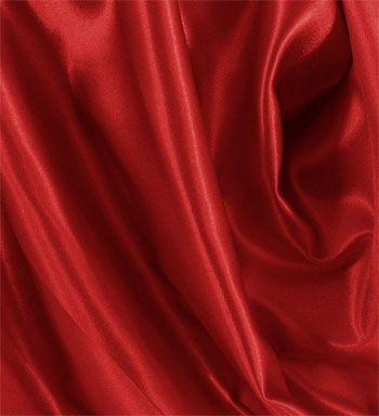 Crepe Back Satin Fabric 1127 Black Satin Fabric