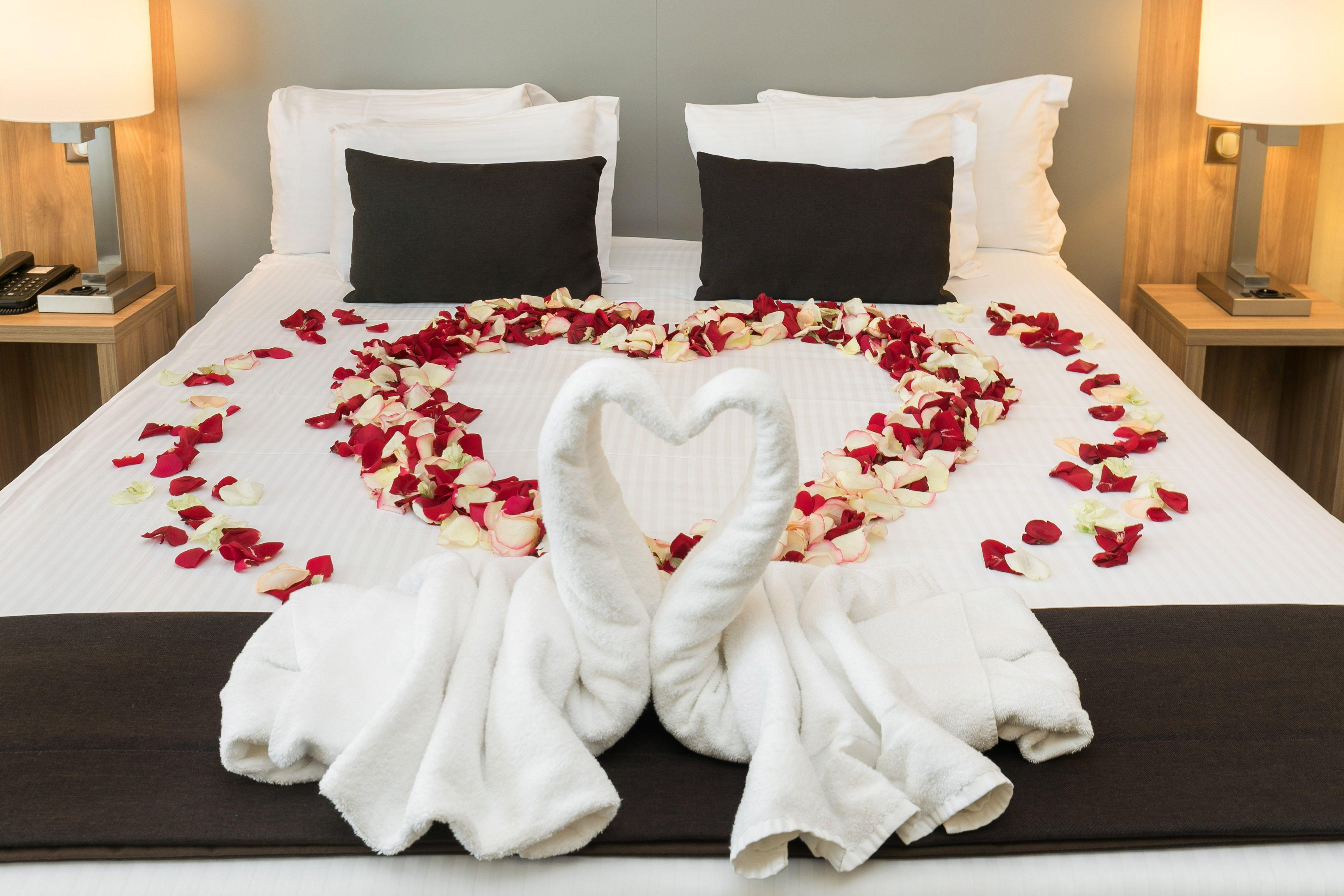 Lune de miel   Decor, Home decor, Honeymoon