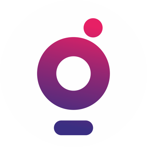 Download Mlive Mod Apk V2 3 5 2 Unlock Room Terbaru 2020 Aplikasi Lagu Blog