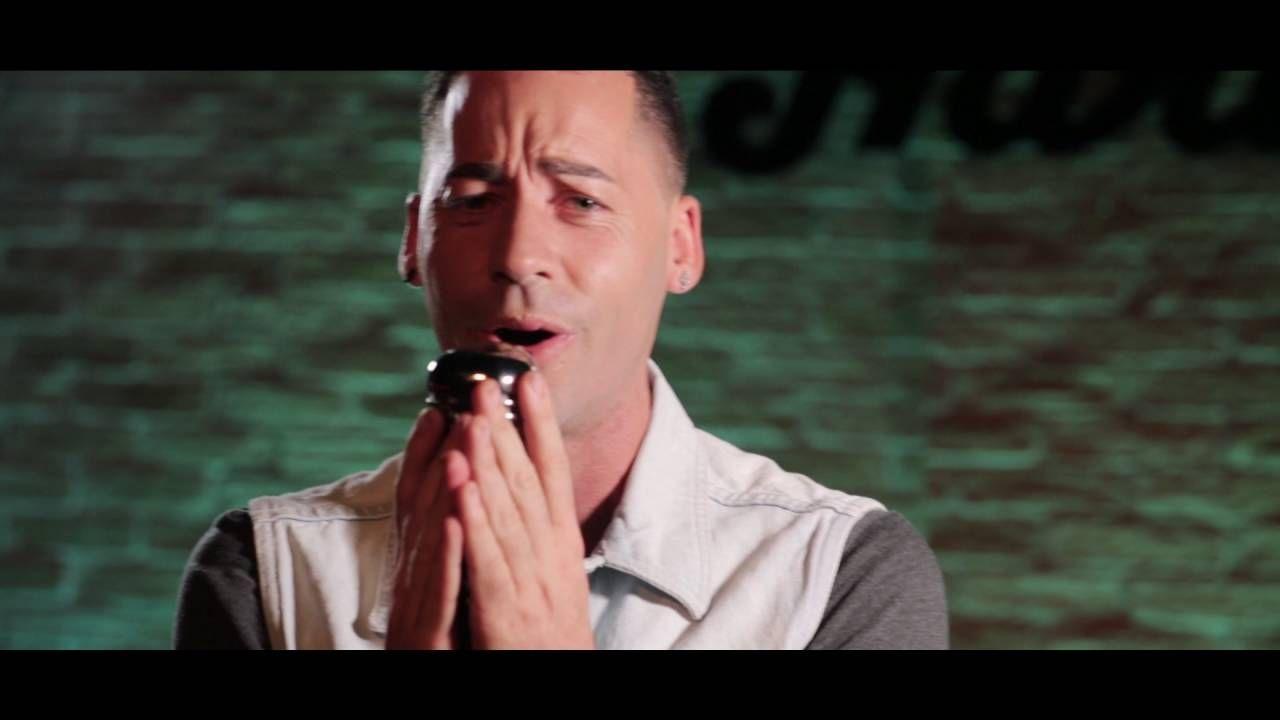 El Coto Juguete De Mi Pasión Videoclip Oficial Videoclip Buena Musica Coto