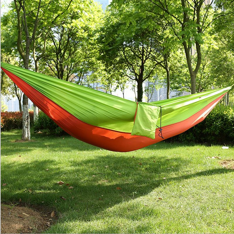 double tying hammock canada your style blog a to medium hang blogs large universe brazilian ways tree straps with