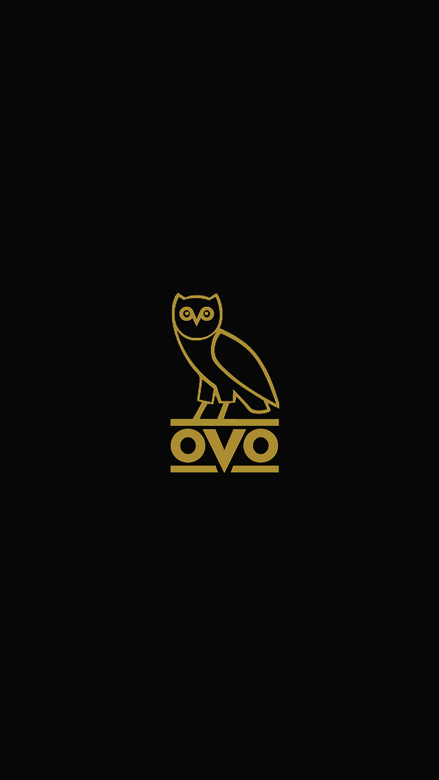 Ovo Iphone Wallpaper Hype Wallpaper Hypebeast Wallpaper Ovo Wallpaper