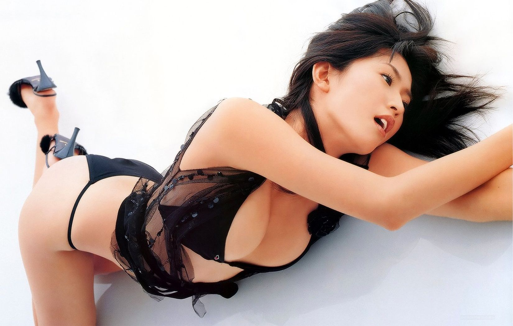 Hot asian sexy japanese strong cocks....harmonious