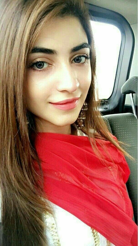 Kinza Hashmi  Lollywood Bollywood      Kinza -9282