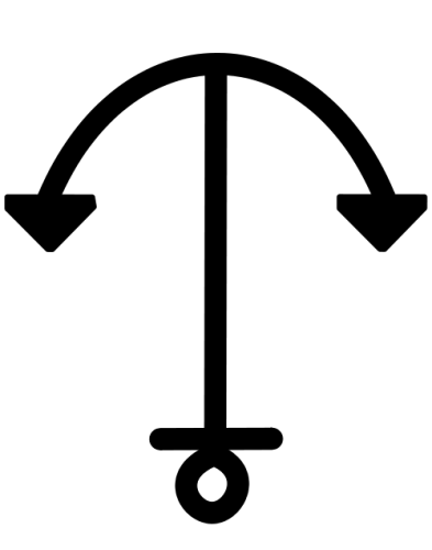 asteroid belt astrea symbol symbolikum pinterest asteroid belt rh pinterest co uk Real Pictures of the Asteroid Belt Solar System Clip Art