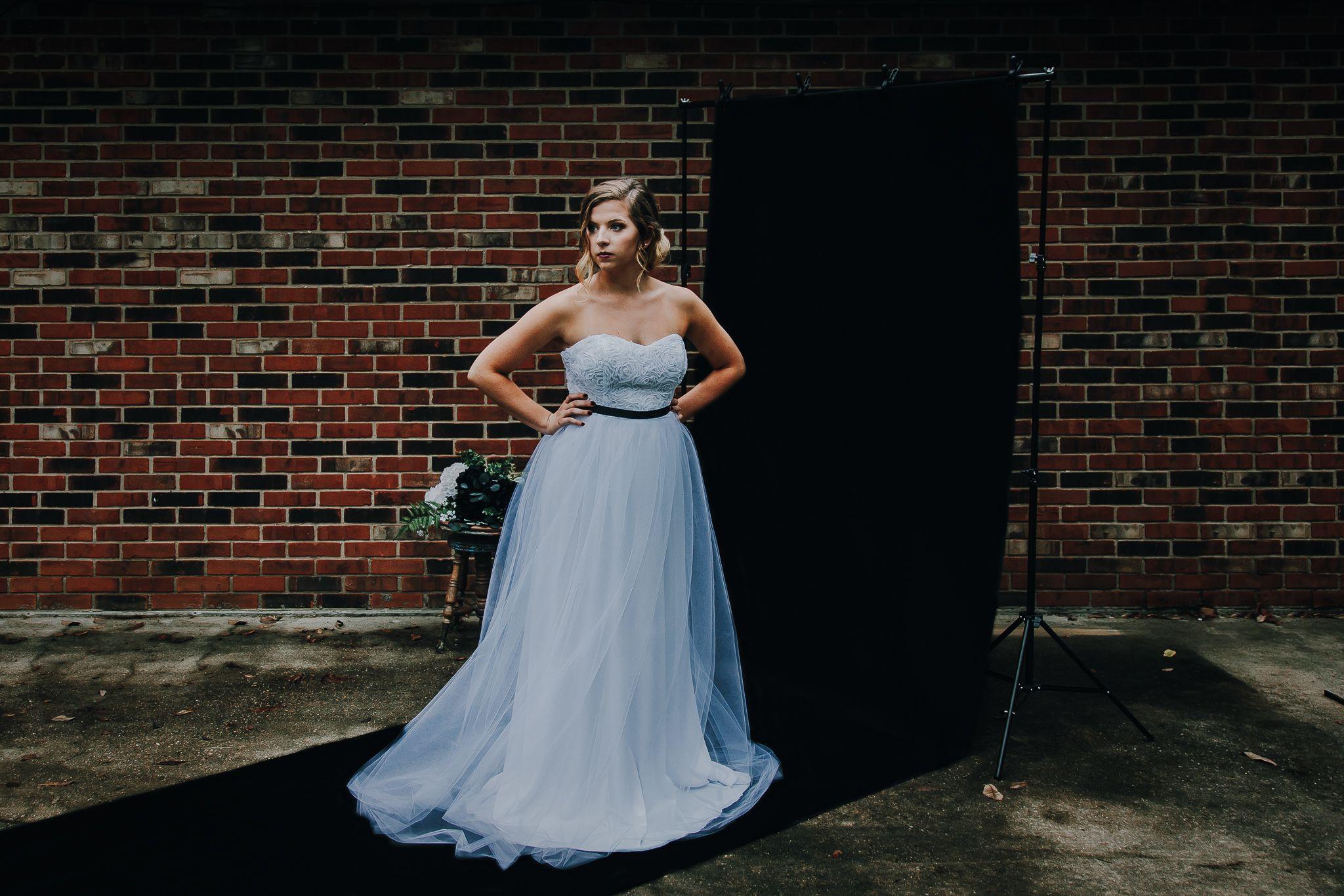 Kpc S Bridal Line The Graceful Peony Wctmphotography Tulle Skirt Wedding Dress Backless Wedding Dress Wedding Dresses Lace [ 1365 x 2048 Pixel ]