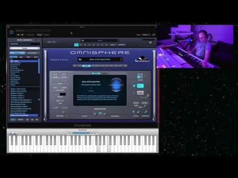 Pin by sharynn_shaw on VST plugins Download | Music, Music