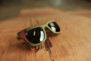 5d68466328f Holloway eyewear