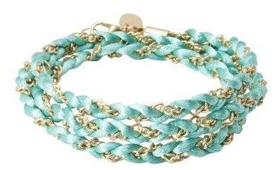 diy jewelry jewelry-jewelry-jewelry