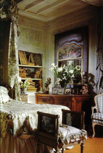Diane Burn Rome Apartment Dream House Interiors Pinterest Rome Apartments And Bedrooms