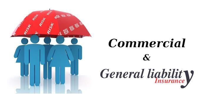 Platinum Insurance Broker Is One Of The Leading Insurance Broker