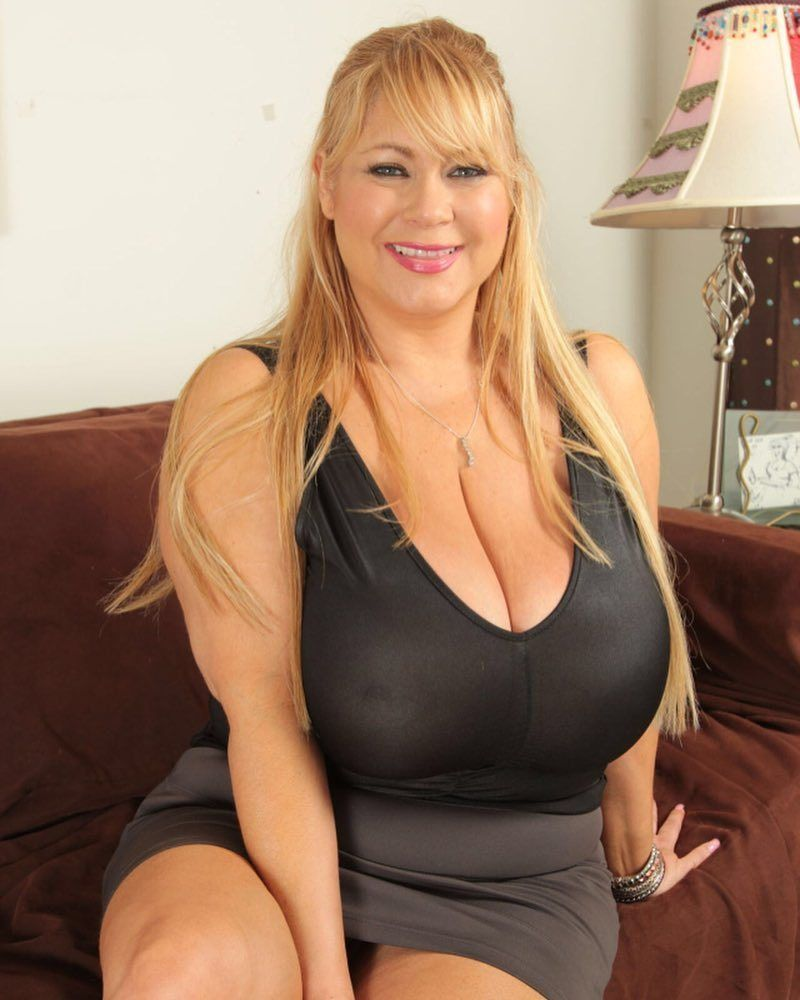 transexual escorts in atlantic city nj