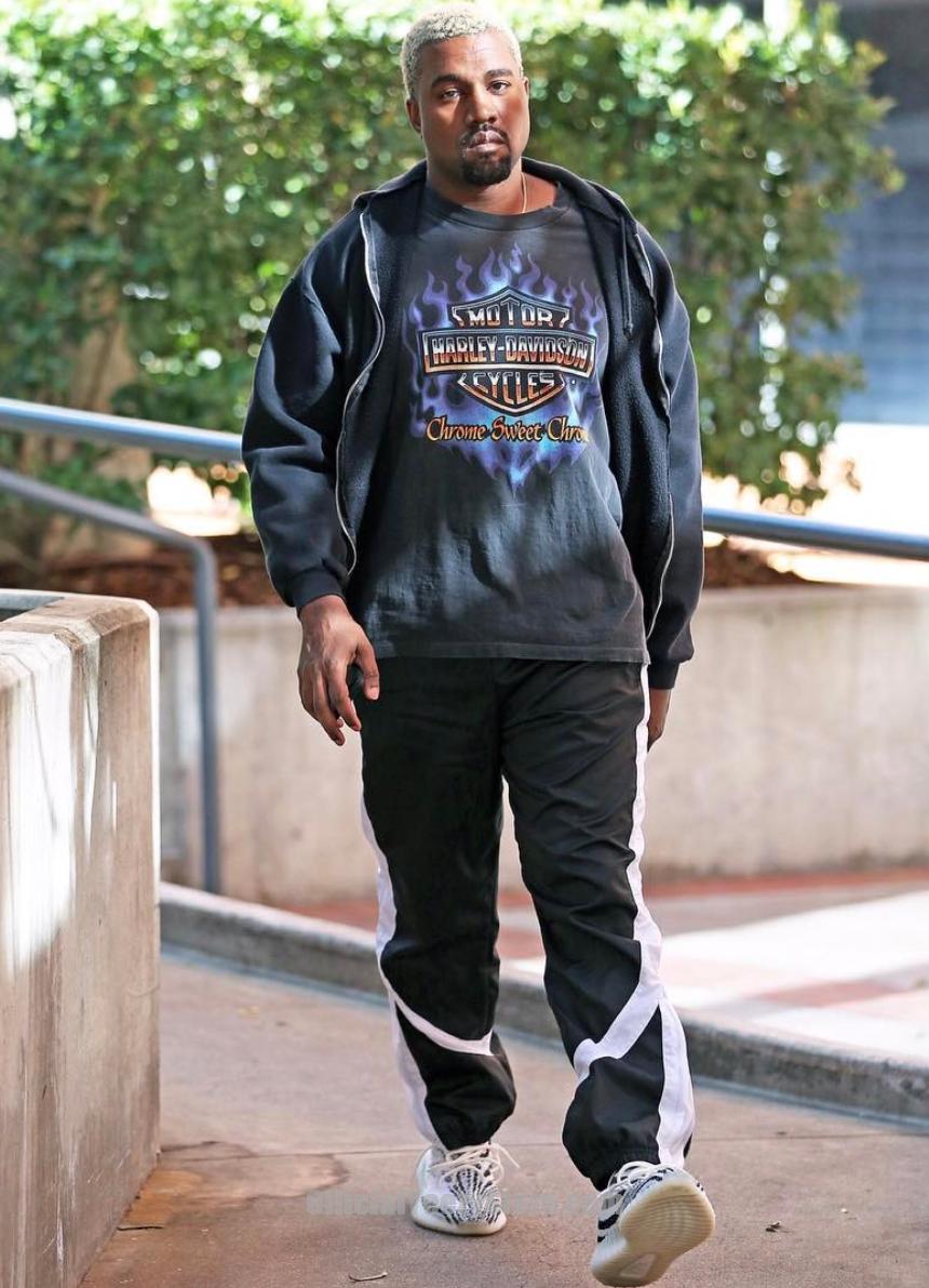 Kanye West C Adidas Yeezy Boost 350 V2 Zebra Adidas Yeezy Boost Adidas Yeezy Boost 350 V2 Running Wear