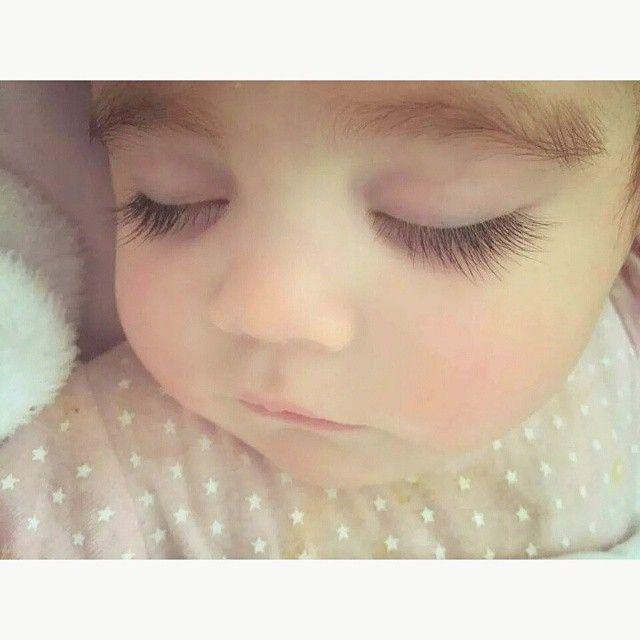 ♚ ❤  Little Miss Egypt -  Shana Evers : Princess Egypt ! . ~ ..._ June 13-2015. ?